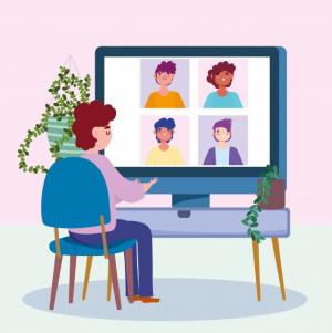 Videobellen_Tips_contact_collega's